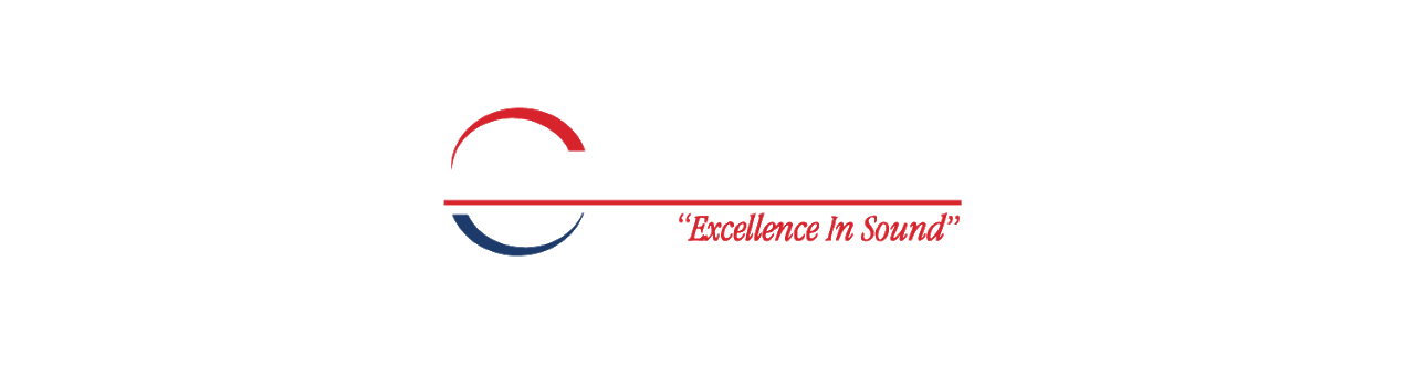 American Bass Subwoofer